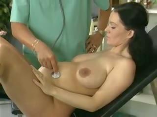 kwaliteit hd porn gepost, plezier vrouw