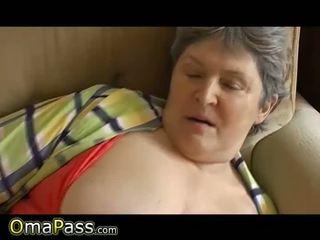 kwaliteit grote borsten mov, online masturberen klem, naakt vid