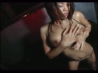 ideaal japanse mov, nominale striptease klem, beste softcore neuken