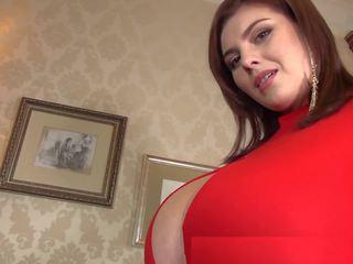 full big boobs more, fresh bbw hq, most softcore ideal
