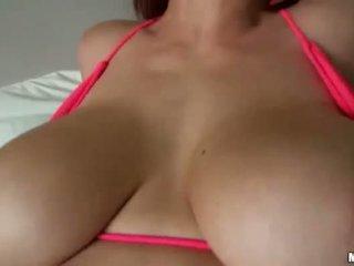 hardcore sex gepost, kijken vriendinnen neuken, alle pijpbeurt