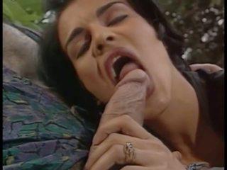 Moroccan Pornstars Best of, Free Arab HD Porn c3