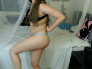 nice webcams rated, hq hd porn, amateur all