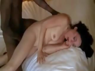 Shana Crank: Free Homemade Porn Video 12