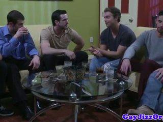 check groupsex rated, check assfucking fun, gay hot