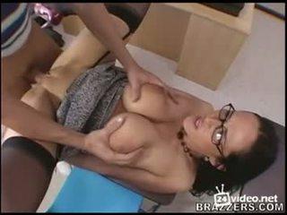 हॉट श्यामला मजाक, असली ओरल सेक्स ऑनलाइन, गाली दिया योनि सेक्स हॉट