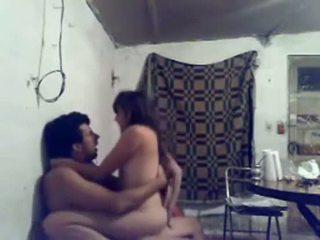 punjabi couple hardcore romance