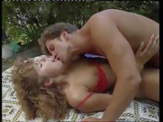 Angelica - Mature Porno Canal - Nuevo Angelica Sexo Vídeos.