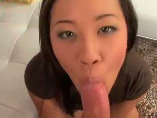 echt pijpen neuken, beste pornosterren mov, thai girls