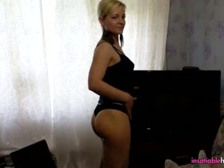 more cuckold movie, cowgirl, online american fuck