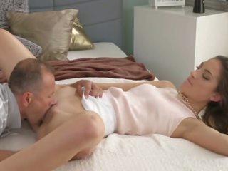 hottest booty, full orgasm, fresh blowjob
