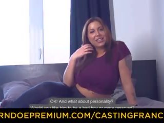 rated tattoos porn, hot first mov, fresh big tits channel