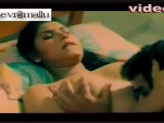 горещ тийнейджъри, онлайн целуване нов, всички индийски най-много