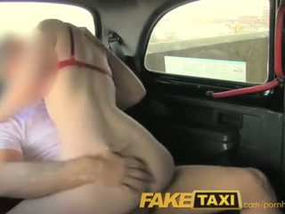 quality oral sex, quality blowjobs quality, hottest orgasm ideal