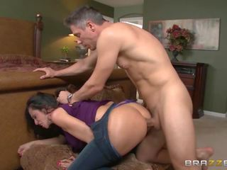 Brazzers - Making Him Wait Part Two Scene: Free HD Porn c2