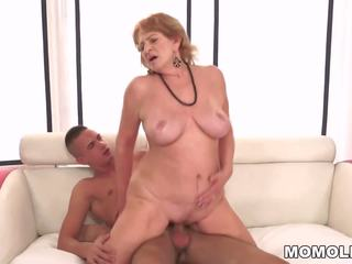 grannies, old+young, hd porn