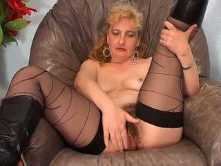 matures scène, nieuw doggy style, hd porn