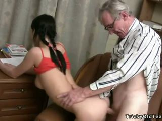 fucking new, quality student see, hardcore sex hot
