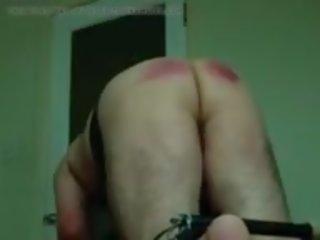 echt spanking porno, missen porno, heetste see through kanaal