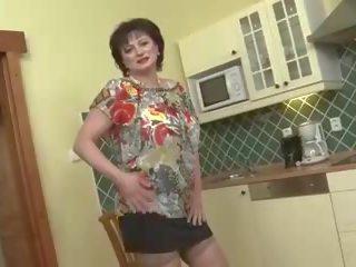 any big boobs clip, grannies, matures fuck