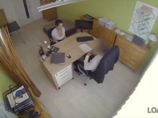plezier auditie kanaal, controleren interview tube, kwaliteit verborgen cams kanaal