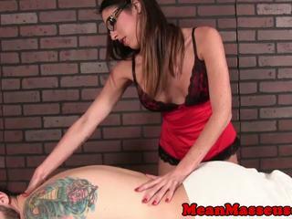 handjobs porno, hq massage gepost, femdom tube