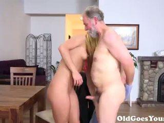 genç, oral seks, cumshot