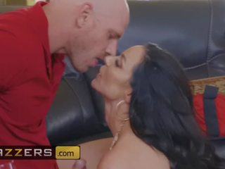 see brunette, see oral sex video, big dick tube