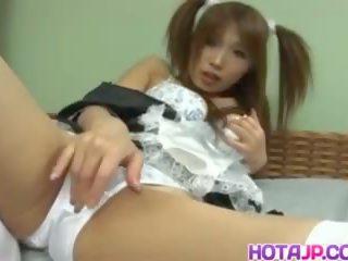 cumshots see, fun japanese, you hd porn görmek