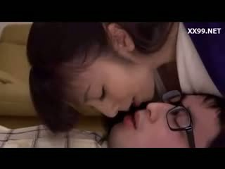 see brunette quality, most japanese any, more kissing more