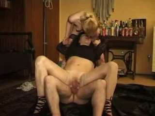 hottest threesomes fucking, all facials vid, hq german movie