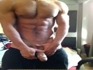 big dick porn, muscle mov, fun solo film