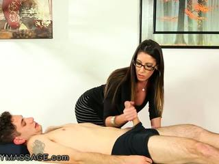 new brunette full, check oral sex, vaginal sex