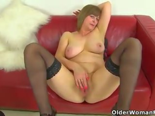 You Shall Not Covet Your Neighbour's MILF Part 76: Porn 95