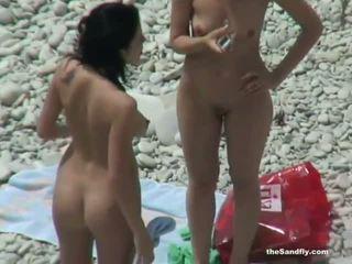 hot oral sex free, best suck, you beach hq