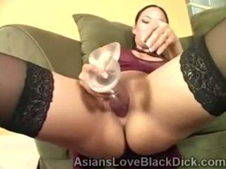 hot lick real, black and ebony fun, new masturbation