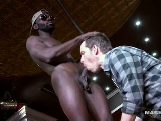 great sucking thumbnail, quality big dick, muscle channel