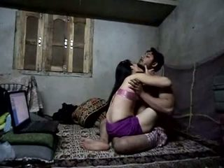 Desi Indian Leaked Homemade Scandal