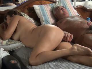 frisch reift, alle hd porn nenn, amateur ideal