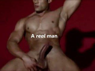 fresh anal see, uniform