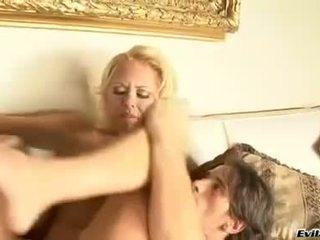 new snatch movie, anal, hq lesbian vid