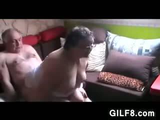 doggystyle neuken, meest voyeur film, gratis oma thumbnail