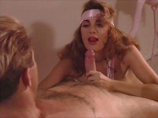 kijken pijpen scène, beste cumshots, nominale grote borsten porno