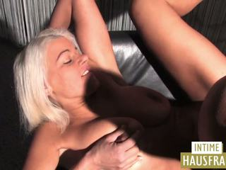ideal cumshots check, best blondes you, great big boobs hq