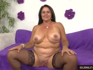 hq vaginal sex nice, new old free, ideal granny check
