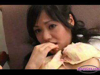 cute quality, hottest japanese any, lesbians you