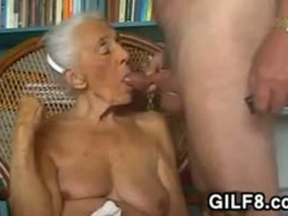 big boobs, nice granny channel, most blowjob fuck
