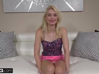 rated teens action, check casting video, free creampie vid