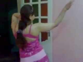 Egyptian dance - Mature Porn Tube - New Egyptian dance Sex Videos.