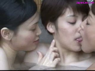 cute best, rated japanese new, lesbians quality